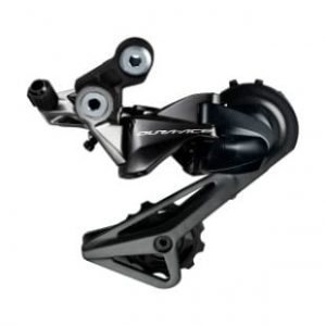 DURA-ACE Rear Derailleur 11-speed