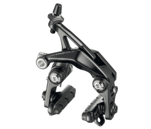 DURA-ACE Direct Mount Front Brake Caliper