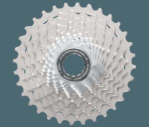 Pignoni Super Record 12 Speed