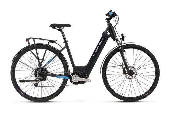 e-bike per la città. prezzi consigli