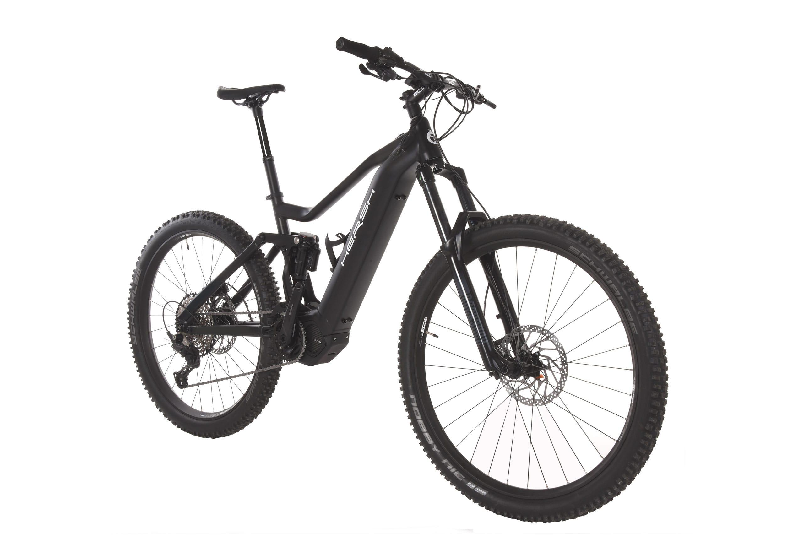 Shimano EP8 motor MTB- e-bike prezzo