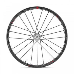 FULCRUM RACING ZERO CARBON DISC